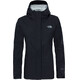 The North Face W's Venture 2 Jacket TNF Black